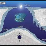 diving_croatia_brac_lucica_map