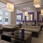 10_hotel bar