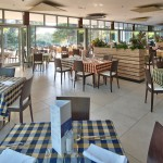 61_Il_Doge_Restaurant