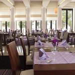 Adriatic_restaurant_4_s