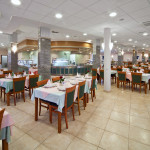 Afrodita_Restaurant_(1)