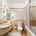 Afrodita_Room_Bathroom