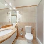 Alga_Bathroom