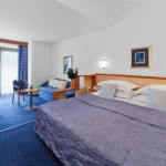 Alga_Superior_Double_Room_WIDE
