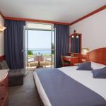 Astarea standard room with balcony (1)
