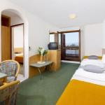 Bluesun hotel Bonaca (18)