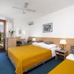 Bluesun hotel Bonaca (19)