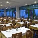 Bluesun hotel Bonaca (8)