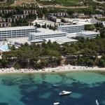 Bluesun hotel Elaphusa (1)