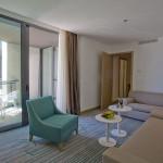 Hotel Mlini suite2