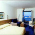 Hotel Pastura 00