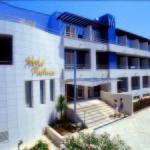 Hotel Pastura 07
