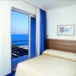 Hotel Pastura 11