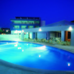 Hotel Pastura 22