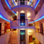 Hotel Pastura 27