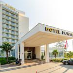 Hotel Punta_2