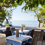 Kastelet_Exterior_restaurant_(3)