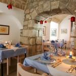 Kastelet_Interior_Restaurant_(3)