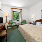 Kastelet_Standard_Double_Room_Sea_View_WIDE