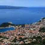 Makarska2