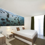 Neptun_Standard_Double_Room_Sea_View_WIDE_(1)