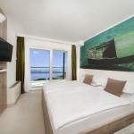 Neptun_Suite_Bedroom_(2)