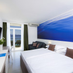Neptun_Superior_Double_Room_Sea_View_WIDE