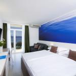 Neptun_Superior_Double_Room_Sea_View_WIDE