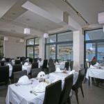 Postira HVrilo Restoran0458o