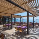 Restaurant & Beach Bar Oleander 2