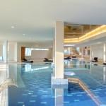 Valamar_Lacroma_Dubrovnik_indoor_pool