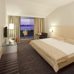 Valamar_Lacroma_Dubrovnik_rooms_night