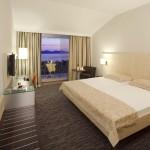 Valamar_Lacroma_Dubrovnik_rooms_night