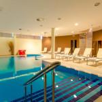 Wellness & Spa_inside pool