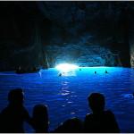 blue cave11