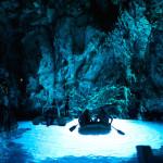 blue cave13