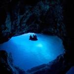 blue cave15