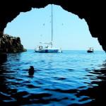 blue cave4