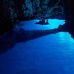 blue cave6