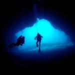 blue cave8