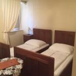 deskovic-palace-hotel