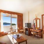 hotel-albatros-cavtat-croatia02