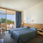 hotel-albatros-cavtat-croatia03