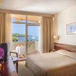hotel-albatros-cavtat-croatia05