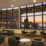 hotel-albatros-cavtat-croatia12