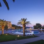 hotel-albatros-cavtat-croatia13