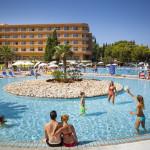 hotel-albatros-cavtat-croatia25