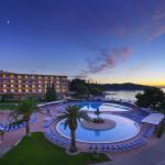 hotel-albatros-cavtat-croatia35