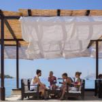 hotel-albatros-cavtat-croatia49