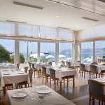 hotel-epidaurus-cavtat-croatia14